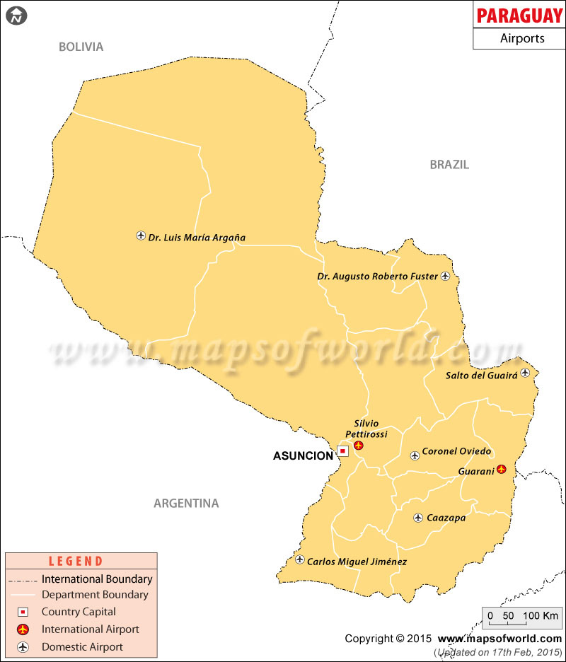 asu major maps with Paraguay on Paraguay moreover Education in addition 157696424426738104 in addition N phx001 furthermore Gammage Auditorium Seating Chart.