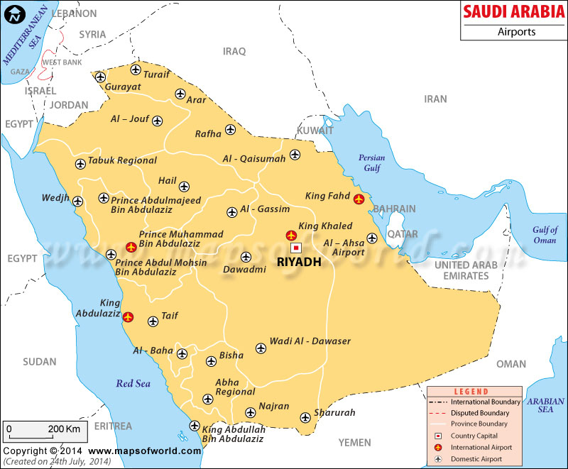 Dhahran Saudi Arabia  City pictures : Dhahran saudi arabia map