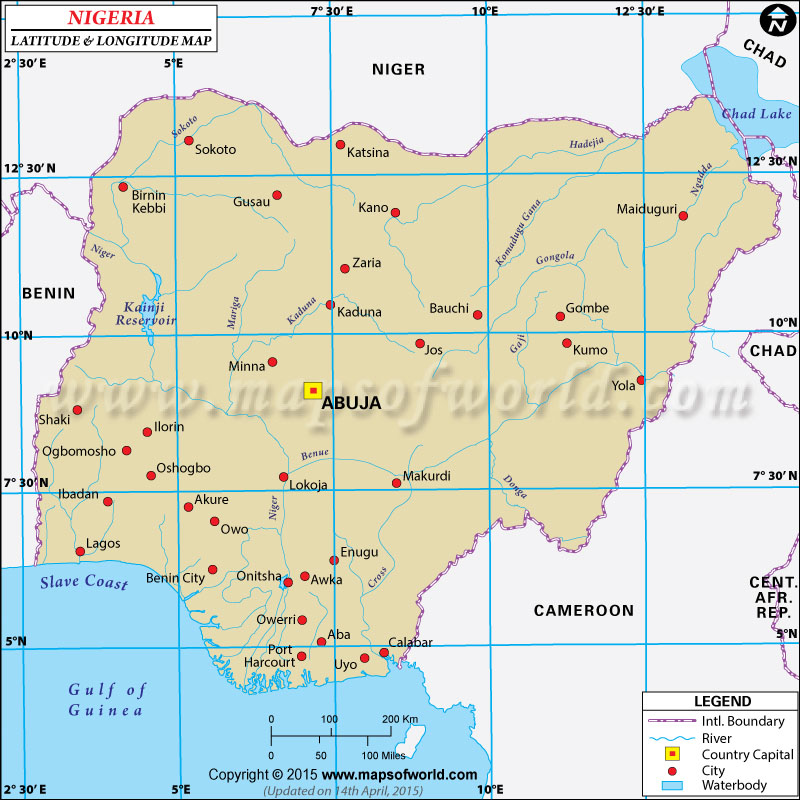 geopolitical map of antarctica html with Nigeria Lat Long on Europe Vs Us Size  parison Map together with Iq Maps Of Countries Of World furthermore National Capital Region Map as well Enchanting Isle together with Blog Post.