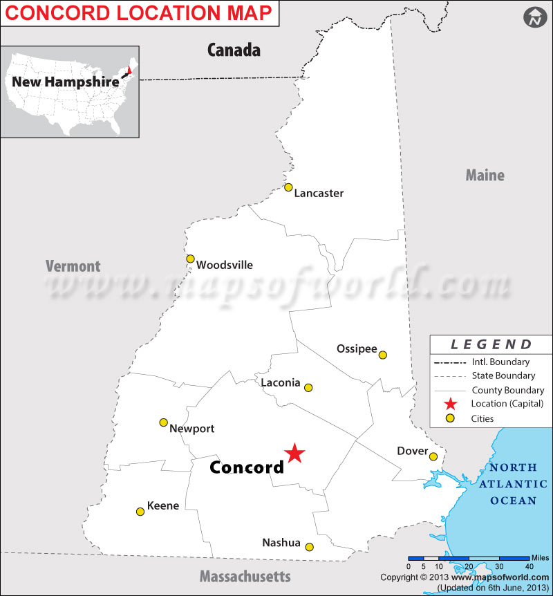 guam usa map with Concord Nh on Gmt  1 likewise Map further Blog0412 also Contact furthermore Usterritoriesphotoalbum.