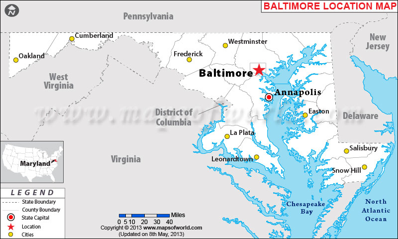 Location Baltimore Md Pictures To Pin On Pinterest