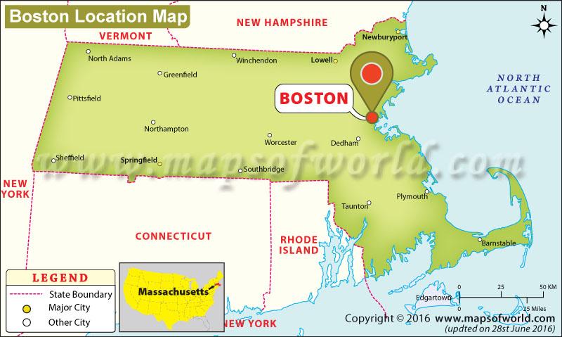 boston county map – bnhspine.com