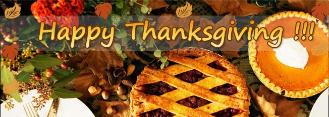 thanksgiving potluck printable sign up sheet