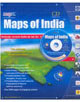 Maps of India CD Ver 5.0