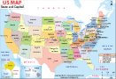 'US Map' from the web at 'http://www.mapsofworld.com/north-america/maps/thumbnails/usa-thumb.jpg'