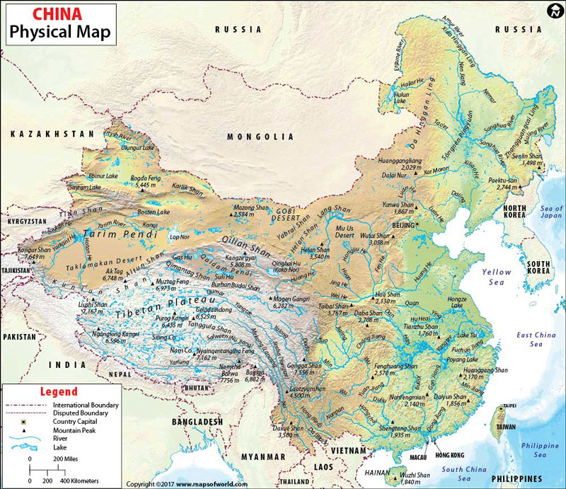 peru political map with China on Ofertas A Tailandia Mapa moreover Administrative Divisions Map Of Uzbekistan also Chile Country Vector 8175588 additionally Detailed Map Of Ecuador as well Redefining The Upper Amazon River.
