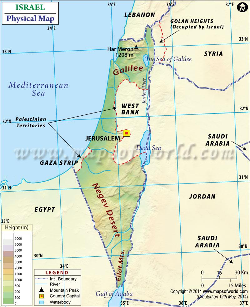 israel-physical-map.jpg