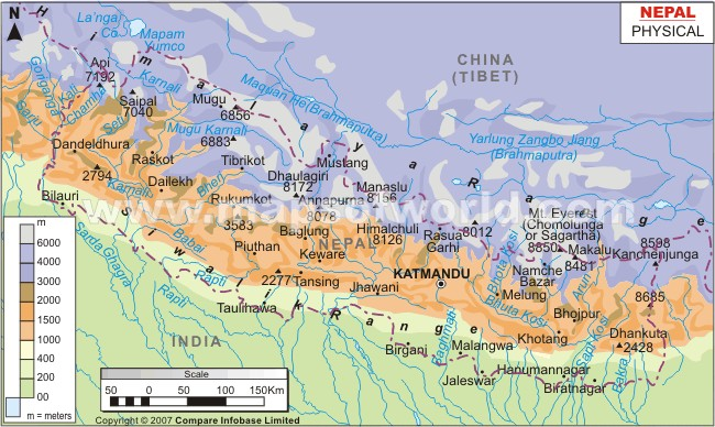 map of georgia with cities with Nepal Physical Map on Nepal Physical Map likewise Where Is T a additionally Amman in addition Muscat also Ga Hortense.