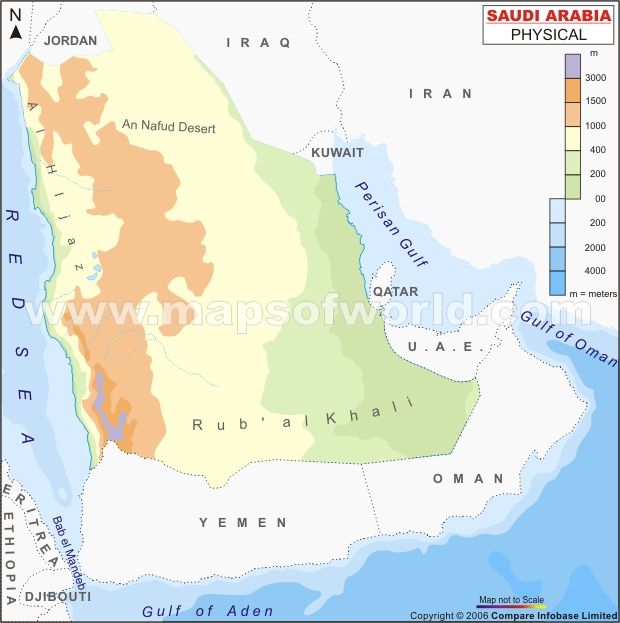 Bangladesh Map Coloring Page in addition Persian Gulf in addition Nile ...