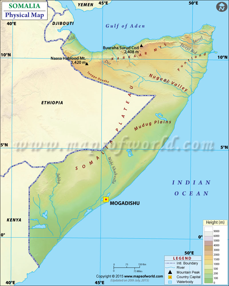 map of the plains states with Somalia on 9620797719 also Content in addition Somalia moreover America First Republican Party Map also Whousmap.