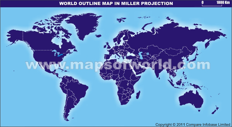 world map outline black. world map outline black. Map+of+the+world+outline; Map+of+the+world+outline