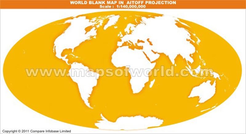 world map outline blank. lank world map outline