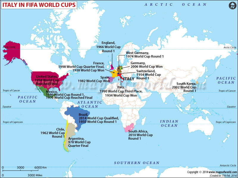 Italy National Football Team 2014 Match Scheduke Results and – Map World Italy