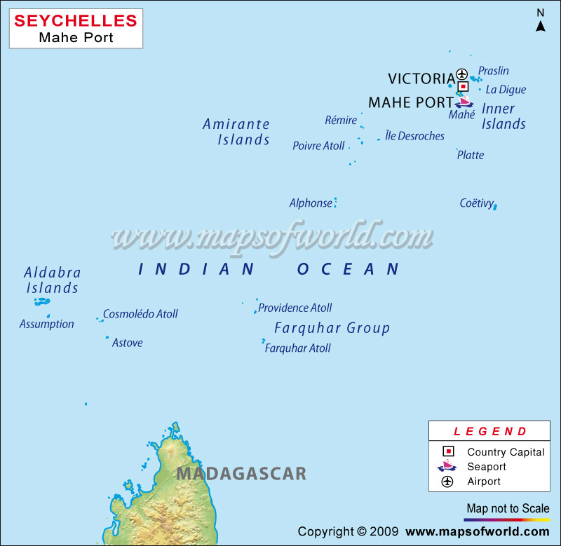 seychelles mahe port jpg