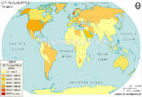 GDP Per Capita (PPP)