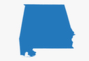 List of Governors of Alabama