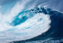 Quiz – How much do you know about Oceans?