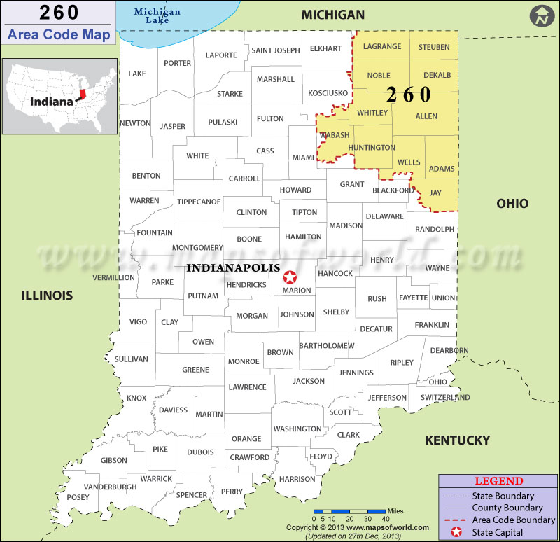 zip code map indiana with 260 on ThematicArchive also Brownsburg Indiana Map likewise File Map of Lebanon County Pennsylvania With Municipal and Township Labels moreover 12 Upshot Nba Basketball in addition claytargetsonline.
