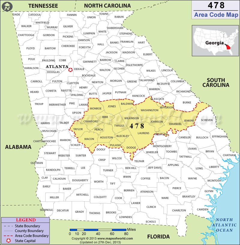 georgia gis maps with 478 on Where Is Santa Cruz in addition Article moreover Camden County Maps as well Where Is Bowling Green together with Divide.