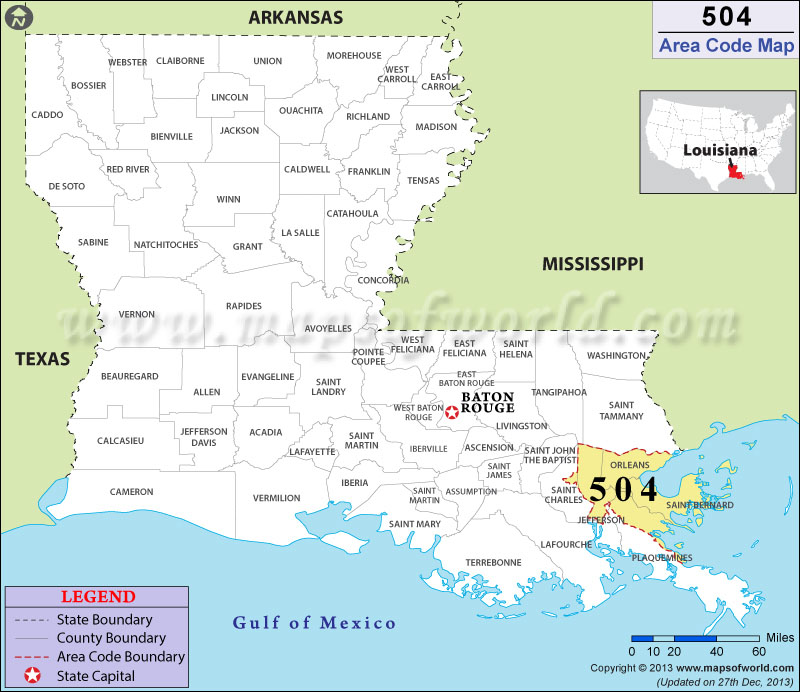 347 area code
