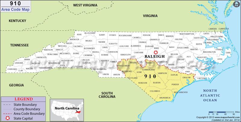 usa map north carolina with 910 on Eleven likewise Printable State Outline Maps moreover I 50 Stati Degli Usa besides Brihuega guadalajara spain 143947 besides Duke University.