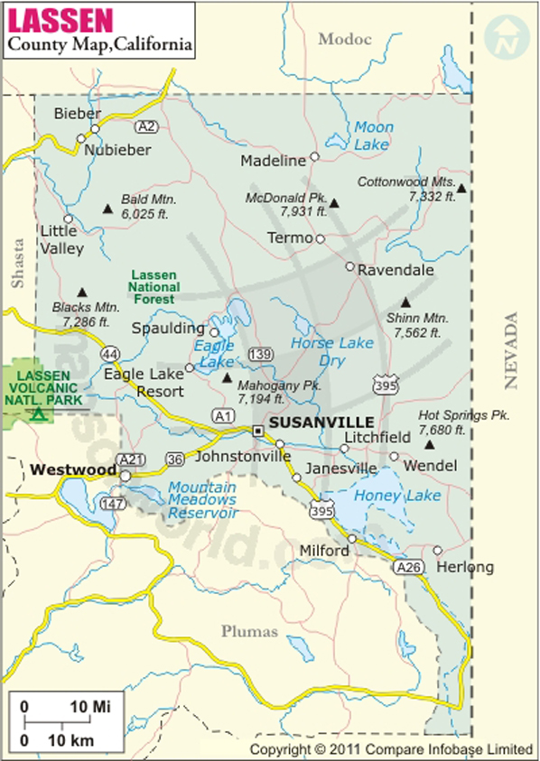 sonoma county map with Lassen County Map on Californias San Joaquin County Frontrunner Tesla Gigafactory together with Lassen County Map also Region Map moreover Story in addition California Southern Railroad.