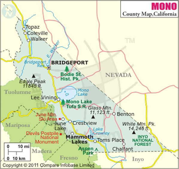 mono county Mono county gis main menu home applications web maps record and static maps data center help center you are here home assessor parcel maps.