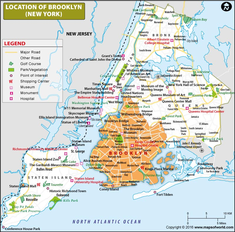 united state capitals quiz with Brooklyn Map on Panama Political Map also Interactive Us Map Download moreover Details further United States Map With Capitals And State Names Clipart likewise 3015.