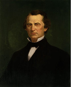 Andrew Johnson The 17th President Of The Us Biography