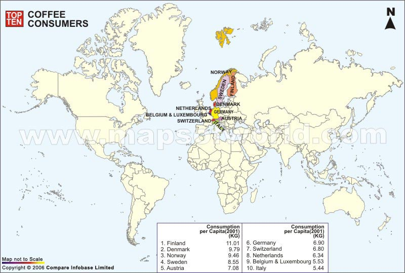 world-top-ten-coffee-consumer-countries.jpg